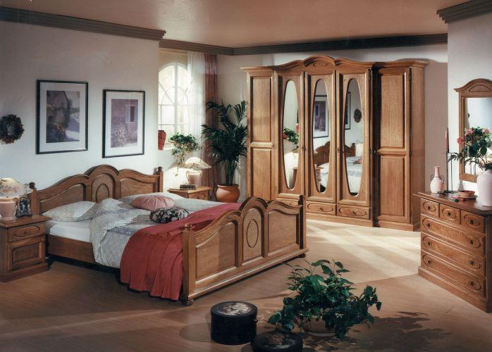 Dormitoare Mobilextra Mobila Din Bucovina