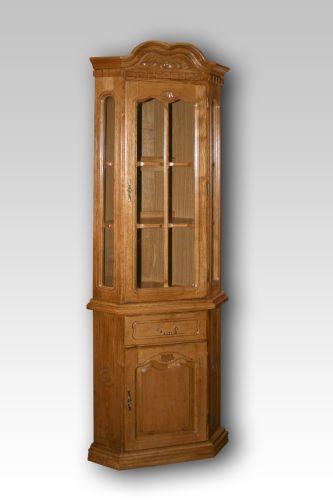 living room freiburg mobilextra furniture from bucovina. Black Bedroom Furniture Sets. Home Design Ideas